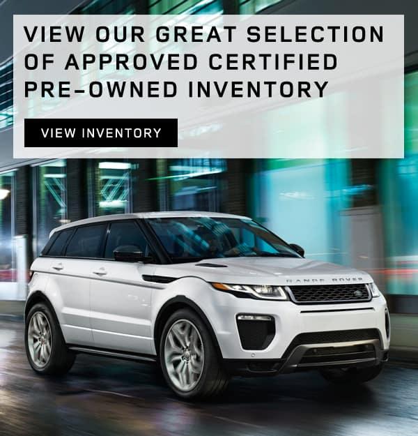 Range Rover San Antonio >> Land Rover San Antonio Land Rover Dealer In San Antonio Tx