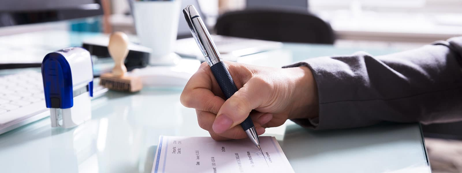 finance paperwork buy here pay here