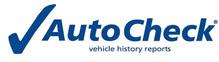 AutoCheck-VDP-button
