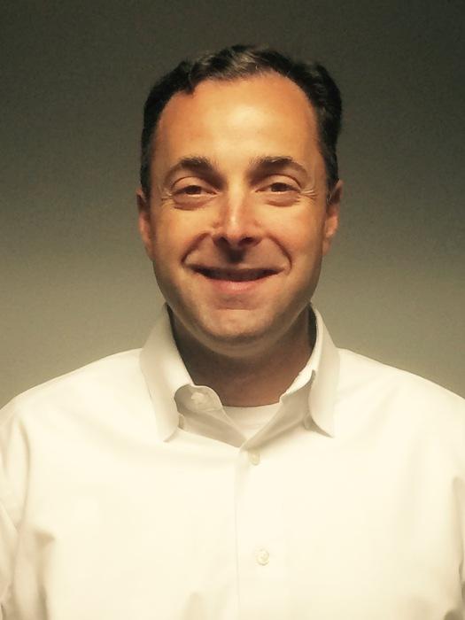 Steve Alesse