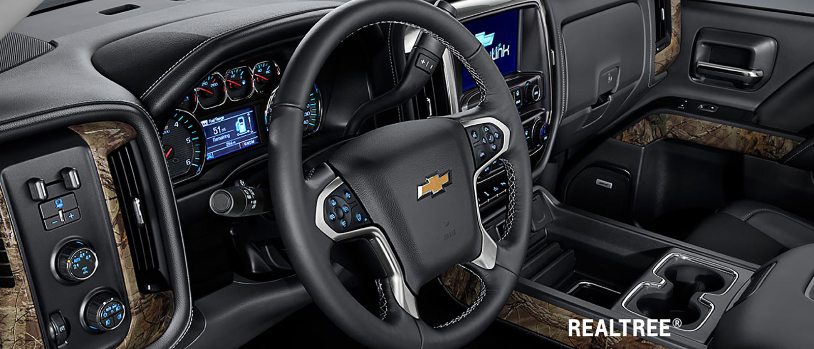 Silverado Special Edition >> Feel Special With Your Silverado Special Edition