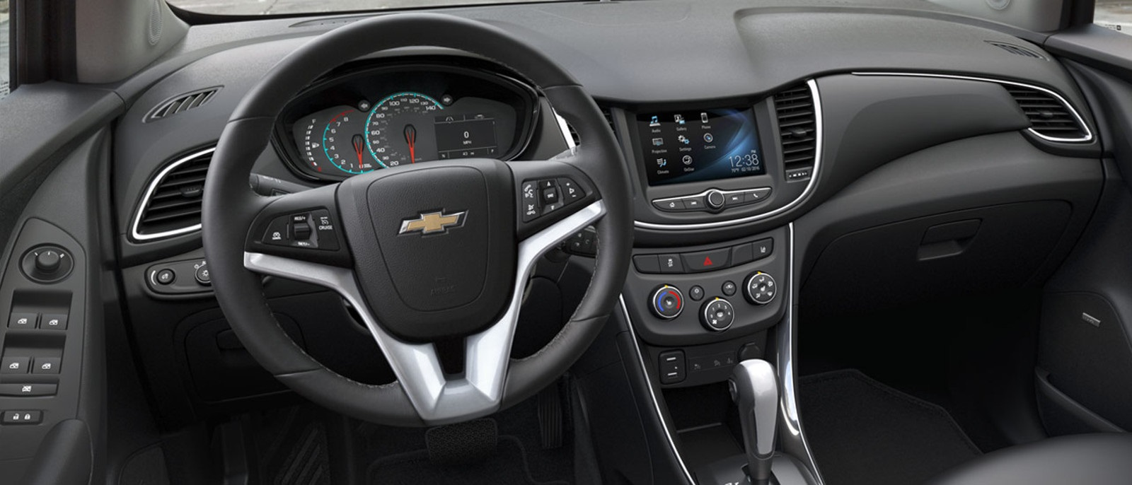 2017 chevrolet trax is coming to lowell and tewksbury