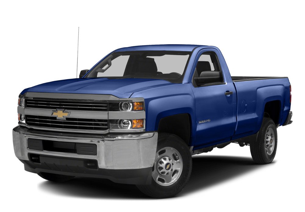 2016 chevy silverado hd for lowell and tewksbury. Black Bedroom Furniture Sets. Home Design Ideas