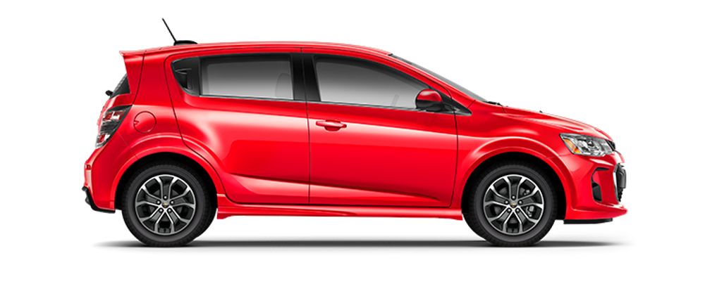 2017-chevrolet-sonic-sedan-profile1
