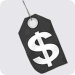 discount specials icon