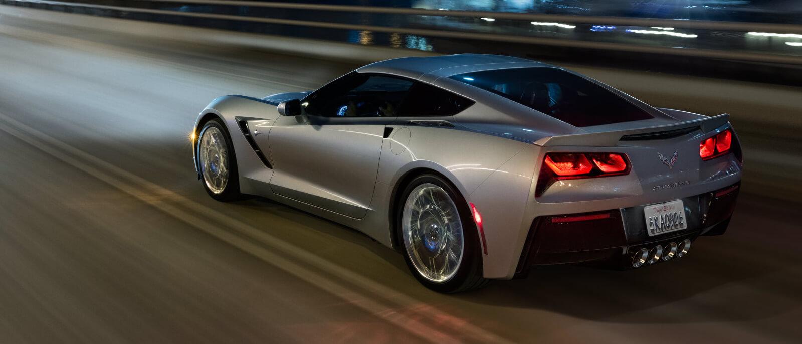 2017-Chevrolet-Corvette-Stingray-slide3-1