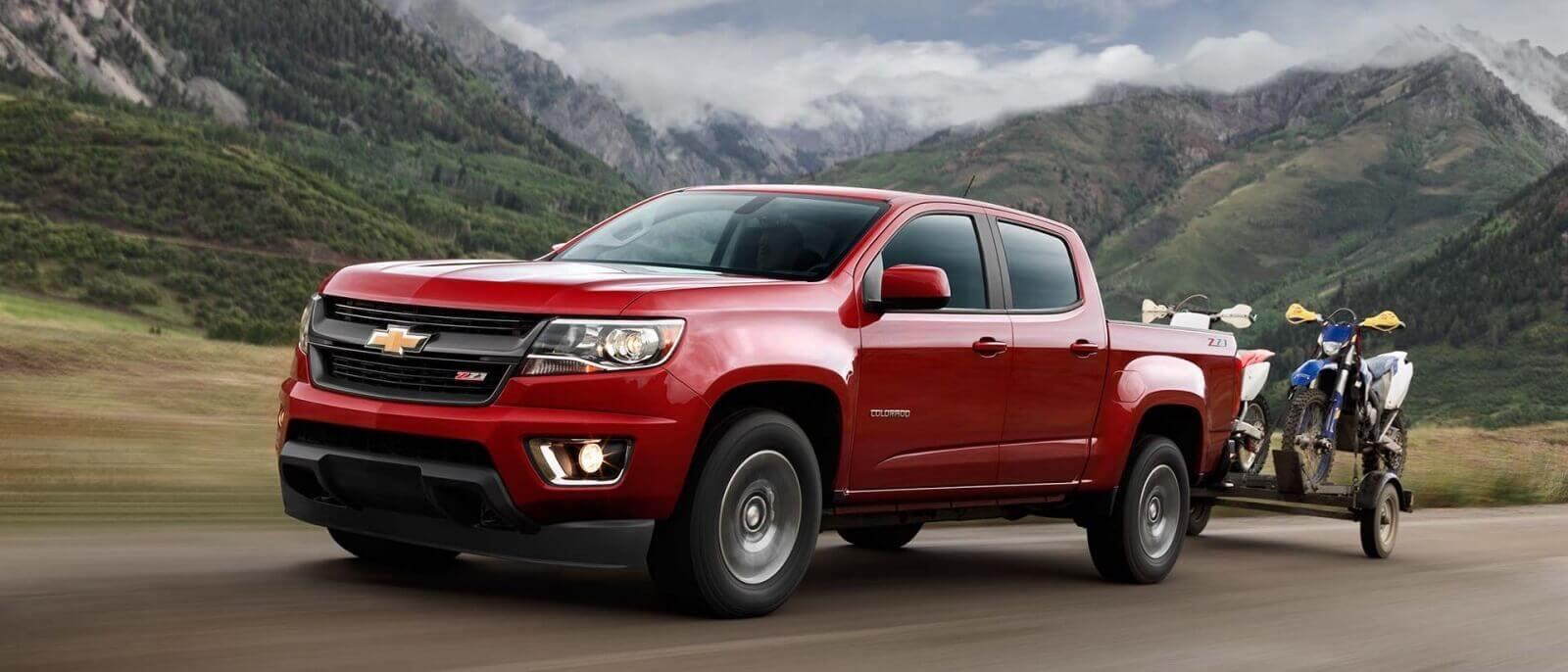 2017-Chevrolet-Colorado