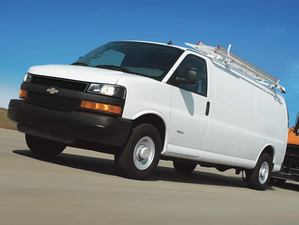 2018 Chevrolet Express Deals Specials In Ma Chevy Express Lease