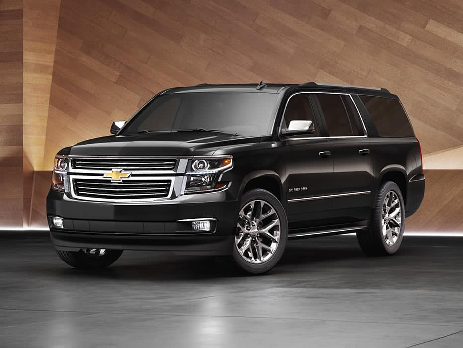 2018 chevrolet suburban deals & specials in ma | chevy suburban