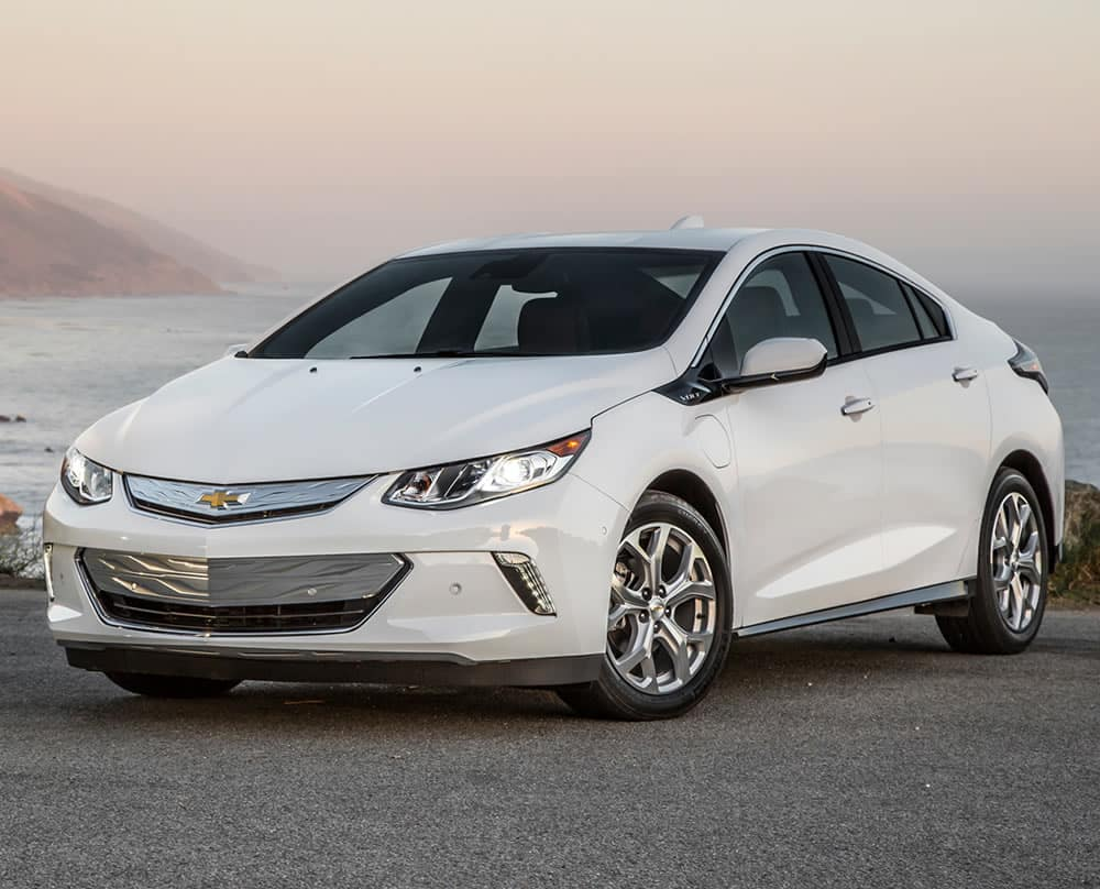 Federal Tax Credit Electric Car  Lease