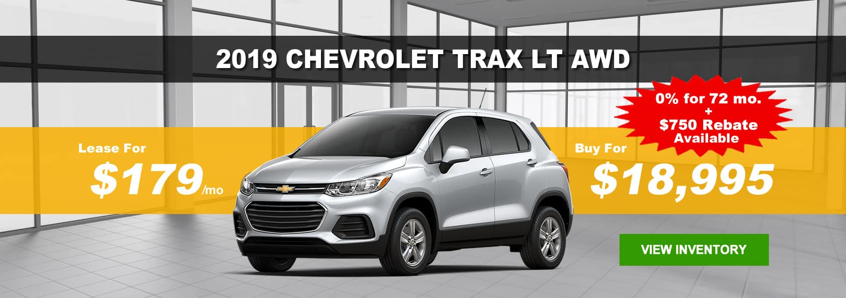 Chevy Dealers In Ma >> Lannan Chevrolet Boston Ma Chevy Dealer In Lowell Ma