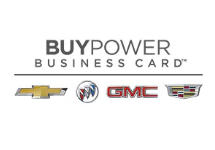 buypower business card