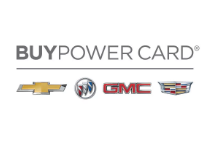 buypower card