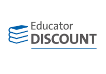 educator discount
