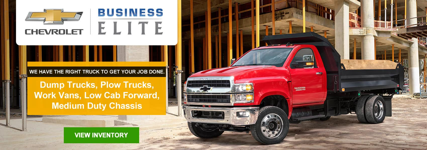 Chevy Dealers In Nh >> Lannan Chevrolet Boston Ma Chevy Dealer In Lowell Ma
