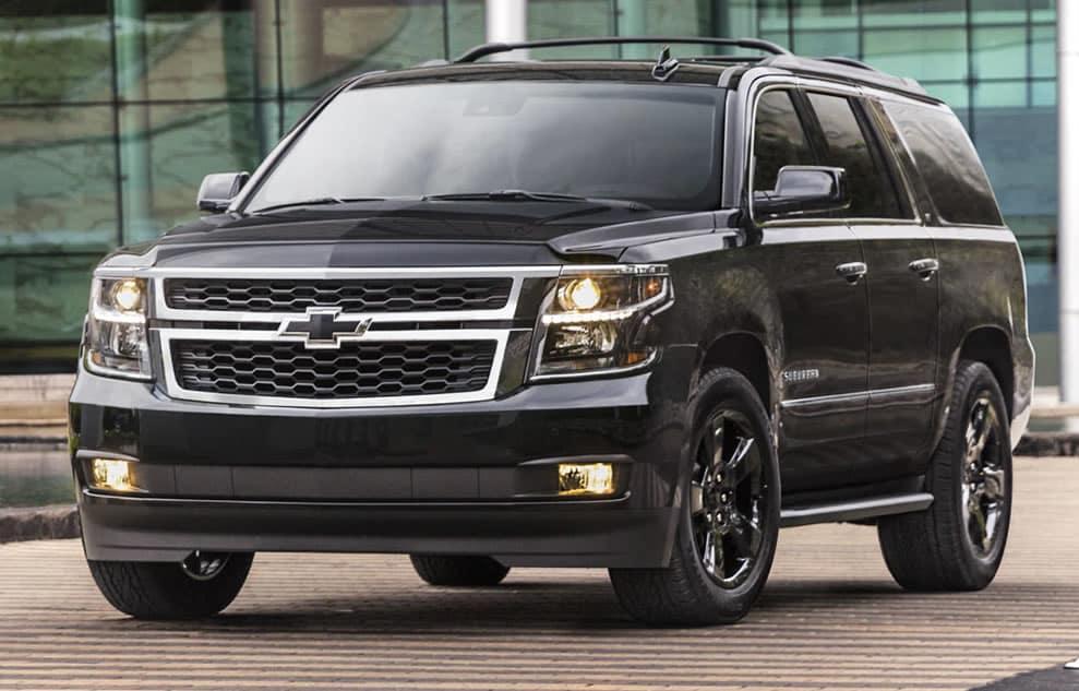 2019 Chevrolet Suburban Deals Specials In Ma Chevy Suburban Lease Deals Near Boston Ma