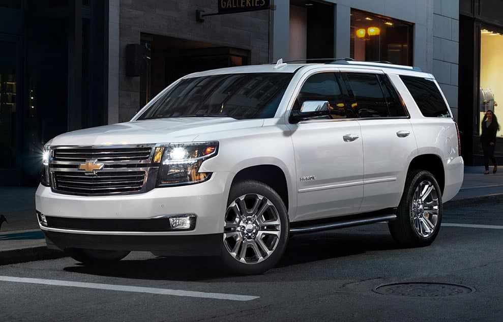 Chevrolet Lease Deals >> 2019 Chevrolet Tahoe Deals Specials In Ma Chevy Tahoe Lease