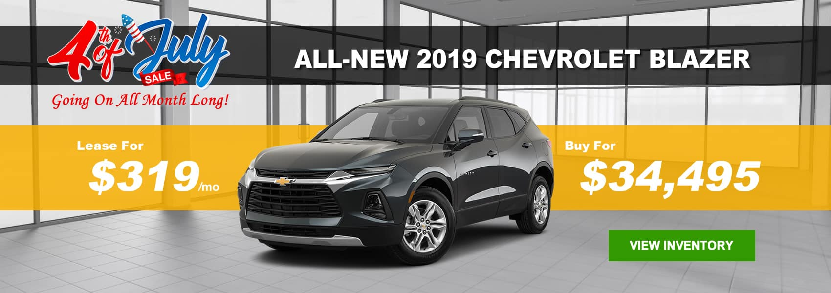 Lannan Chevrolet Boston Ma Chevy Dealer In Lowell Ma