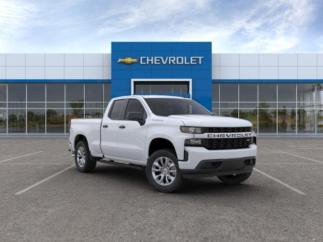 Chevy Lease Deals In Ma Zero Down Chevy Leases In Ma Boston Chevrolet Lease Offers Near Lowell Lawrence And Nashua Nh