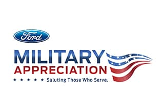 Our Military Honor