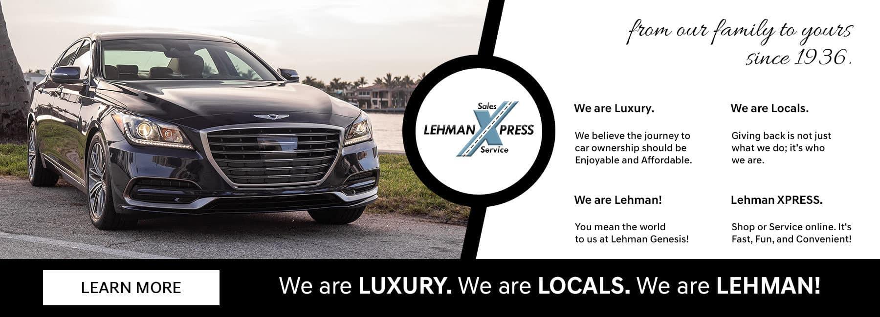 lehman-genesis-homepage-slide-brand-1800×650