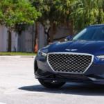 g70 lease deals