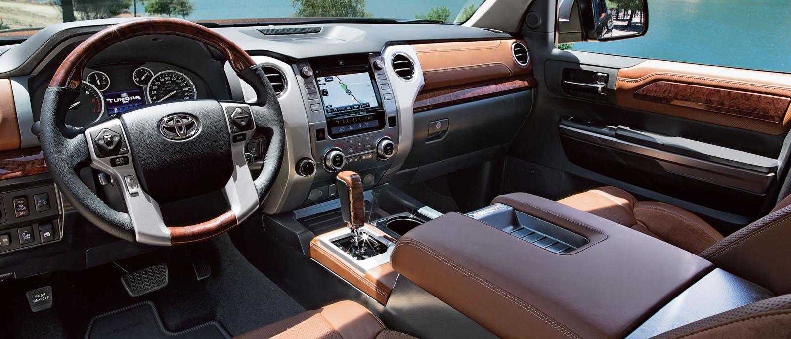 2000 Toyota Tundra Interior Lights Best 2018 Trailer Wiring Harness Installation 2002 Dash1