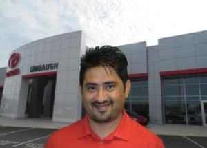 Amir Sattar