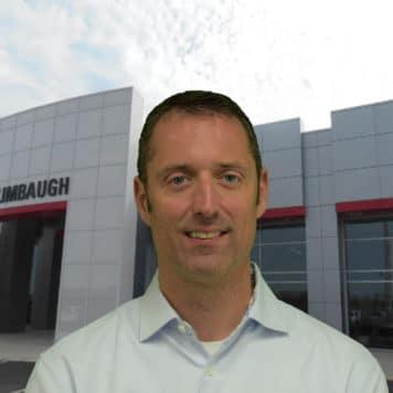 Brian Limbaugh