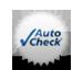 autocheckicon