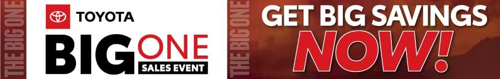 LBT072003W-TheBigOne-LifetimePowertrainREV-SRPWebBanner-BigOne