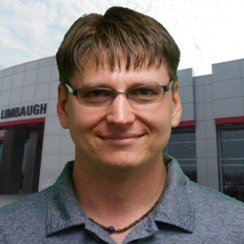 Steven Gornik