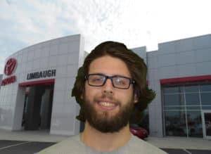 Dylan Melofsky