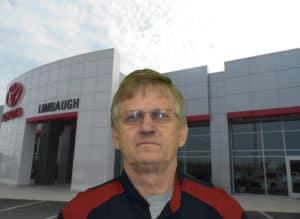 Jim New