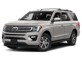 Ford Dealership Columbia Sc >> Lugoff Ford Ford Dealer In Lugoff Sc