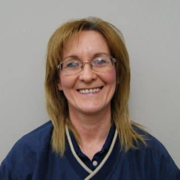 Janice Schnipkoweit