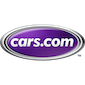 Cars.com Review Page Logo