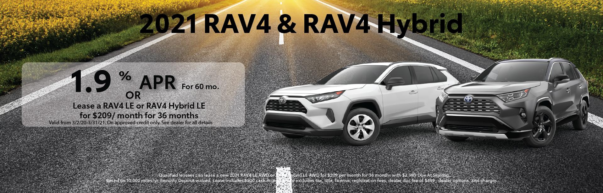 Mar. 2021 – RAV4 – Lynch Homepage
