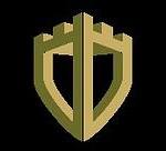 Gold Shield Auto Warranty