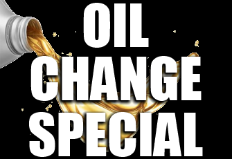 Conventional motor oil changes are often prescribed for every 3, miles. This is a conservative number, since many motor oil formulations can go well past the 3, mile interval with no loss of engine protection, but it's still as good a rule of thumb as any.