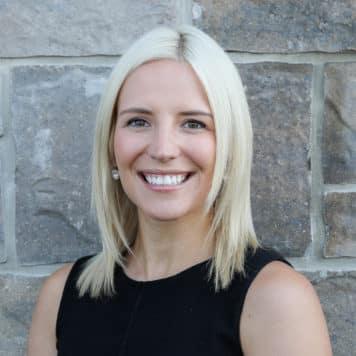 Nicole Hoover