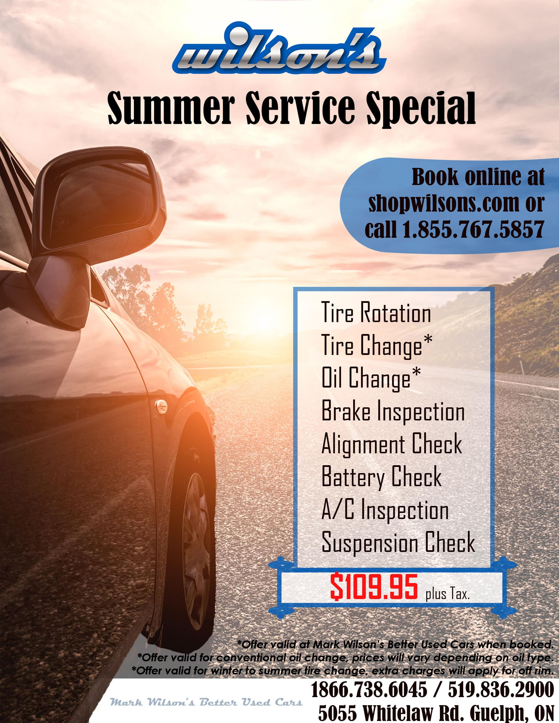 pa coupon dealership service in new audi washington htm oil offers specials change pittsburgh