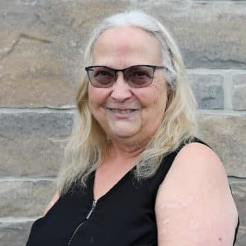 Kathy Lichty