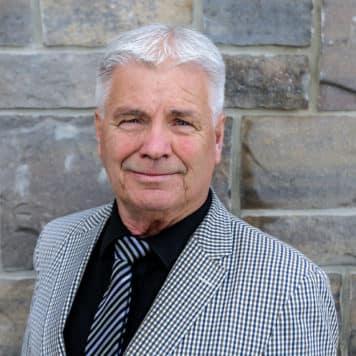 Karl Clarey