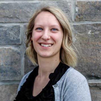 Sarah Gardiner