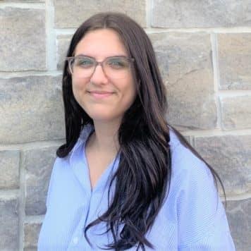 Stephanie Jackow