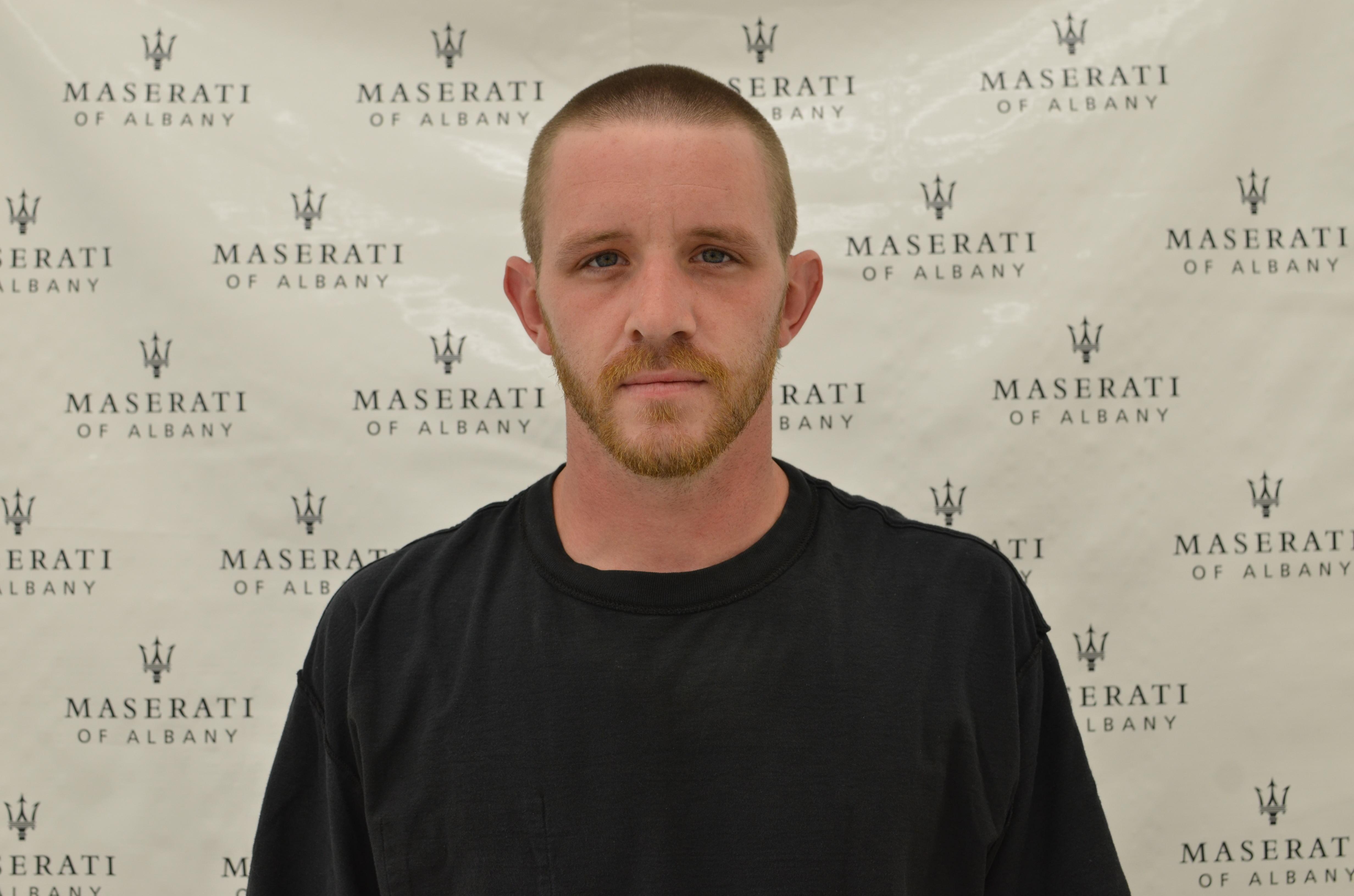 Kevin McDevitt
