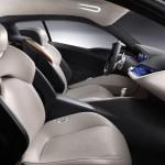 Maserati Alfieri detail1