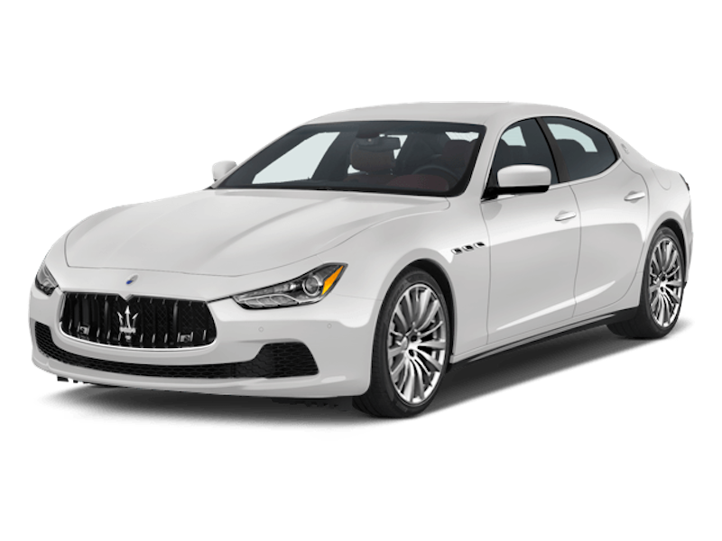 2016 ghibli maserati of albany. Black Bedroom Furniture Sets. Home Design Ideas