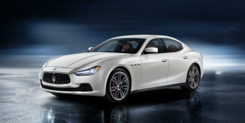 the maserati ghibli a look back as we narrow in on the. Black Bedroom Furniture Sets. Home Design Ideas